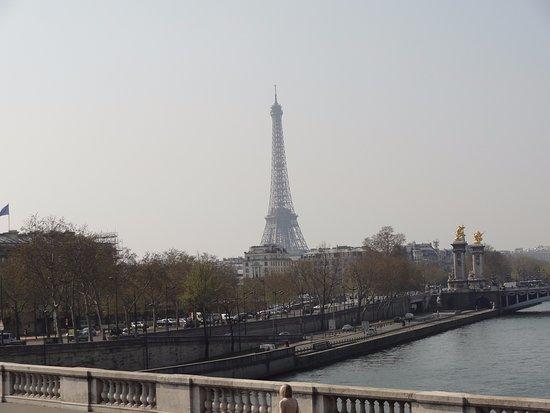 Pont De La Concorde Paris France Top Tips Before You Go With Photos Tripadvisor