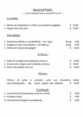 La morbosa italiana eva ricci masturbandose - 2 part 10