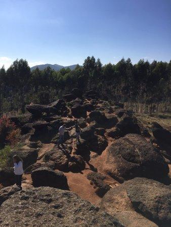 Pedra Balao : photo4.jpg