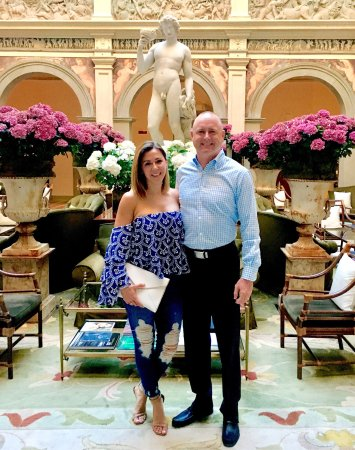 Four Seasons Hotel Firenze : photo1.jpg