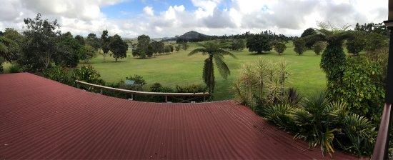 Malanda, Australia: photo0.jpg