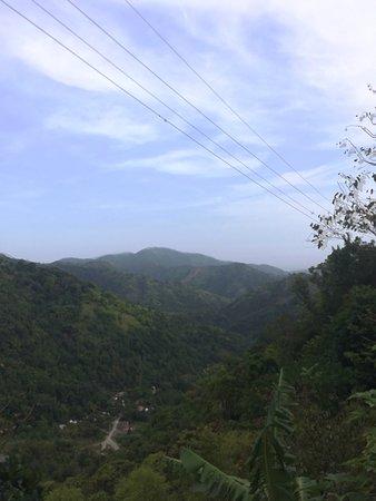 Saint Thomas Parish, Jamaica: photo2.jpg