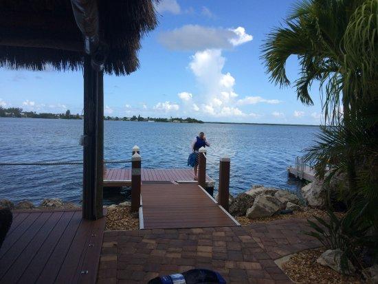 Florida Keys Images Vacation Pictures Of Florida Keys