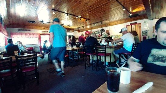 Idyllwild, CA: PSX_20170826_164009_large.jpg