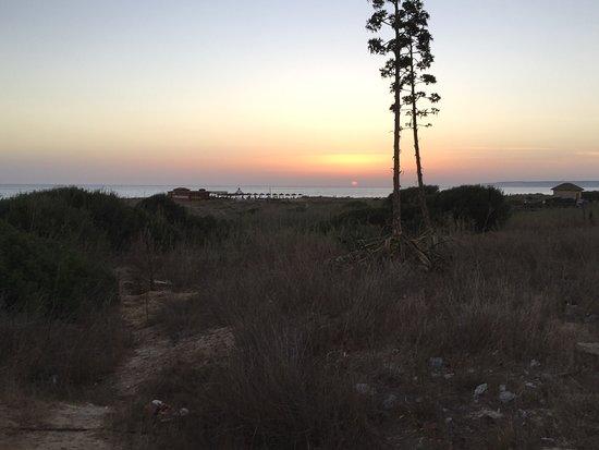 Playa de Zahara de los Atunes: photo0.jpg