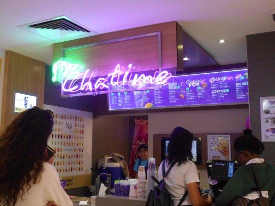 CHATIME, Brisbane - Updated 2019 Restaurant Reviews & Photos