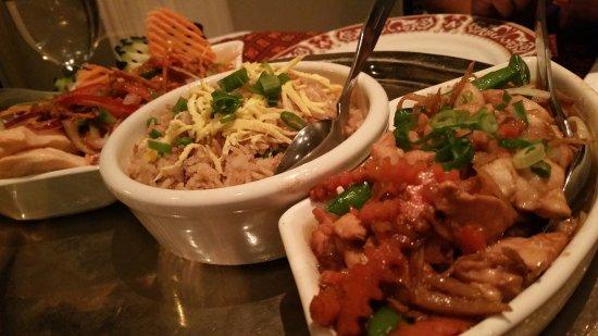 Restaurant Apsara: 20170826_195555_large.jpg