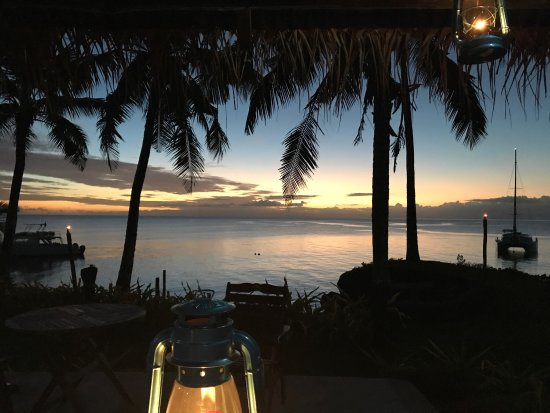 Paradise Taveuni: photo0.jpg