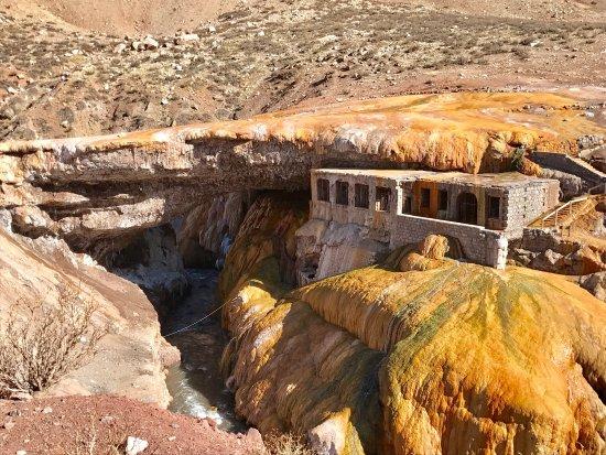 Las Cuevas, Argentina: photo0.jpg
