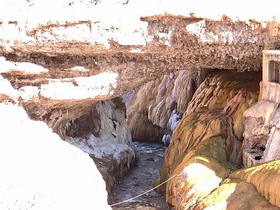 Las Cuevas, Argentina: photo1.jpg