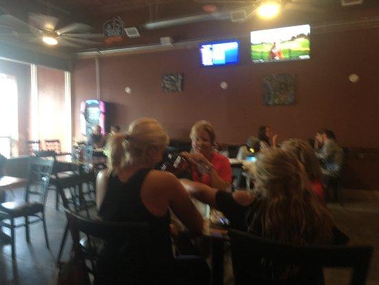 Greenville, TX: photo3.jpg