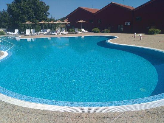 Hotel wild duck bewertungen fotos preisvergleich for Swimming pool preisvergleich