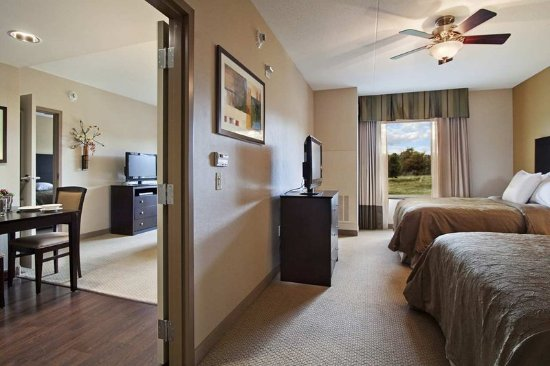 Homewood Suites By Hilton Pittsburgh Southpointe Canonsburg Pa Omd Men Och Prisj Mf Relse
