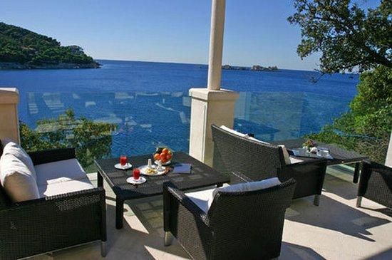 Hotel More - UPDATED 2017 Reviews & Price Comparison (Dubrovnik, Croatia) - TripAdvisor