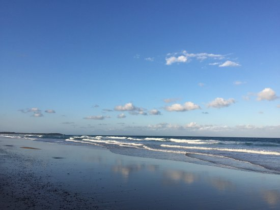 Diamond Beach, Австралия: photo4.jpg