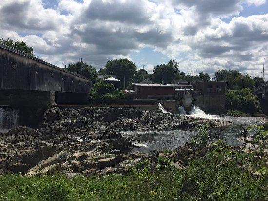 Woodsville, NH: photo2.jpg
