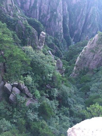 Xihai Great Canyon: photo1.jpg