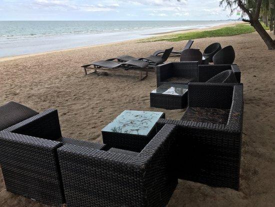 NishaVille Resort: photo1.jpg