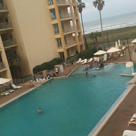 Peninsula Island Resort & Spa: photo0.jpg