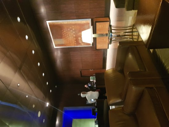 Hyatt Regency Mumbai: 20170723_091533_large.jpg