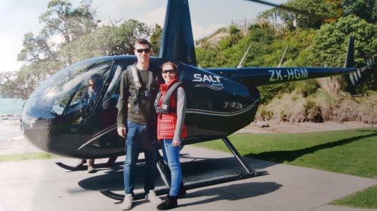 Paihia, Nouvelle-Zélande : 20170826_123447_large.jpg