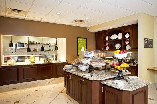 Hilton Garden Inn Winchester Winchester Va Otel Yorumlar Ve Fiyat Kar La T Rmas