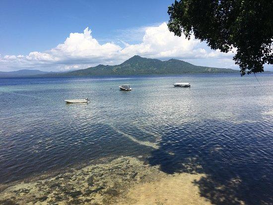 Bunaken Divers - Sea Breeze Dive Resort: photo6.jpg