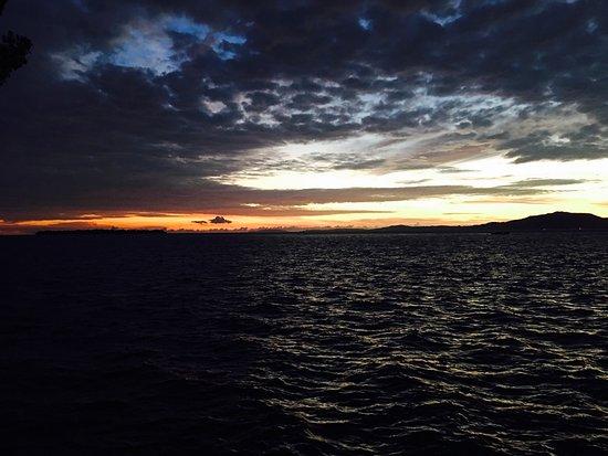 Bunaken Divers - Sea Breeze Dive Resort: photo8.jpg