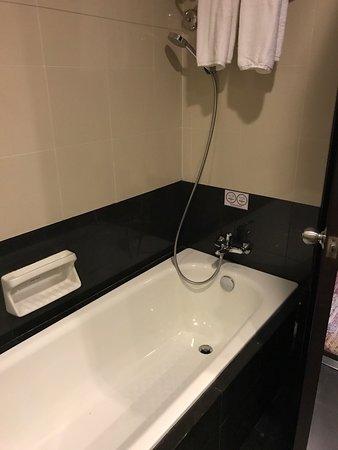 Grands I Hotel : photo8.jpg