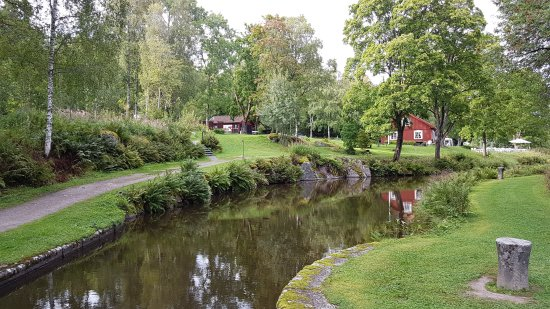 Storfors, Swedia: 20170818_173609_large.jpg