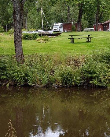 Storfors, Swedia: IMG_20170820_092337_119_large.jpg