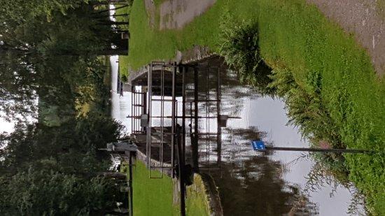 Storfors, Sverige: 20170818_155108_large.jpg