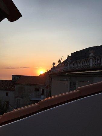 Santa Domenica Talao, อิตาลี: photo0.jpg