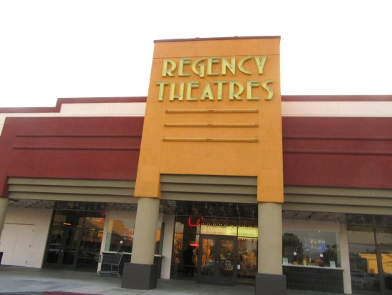 Find Regency Cinema 8 in London with Address, Phone number from Yahoo US Local. Includes Regency Cinema 8 Reviews, maps & directions to Regency Cinema 8 4/5.