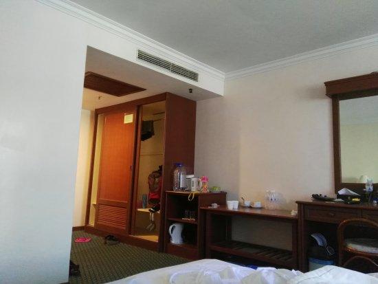 Coral Bay Resort, Pangkor: IMG_20170820_111132_large.jpg