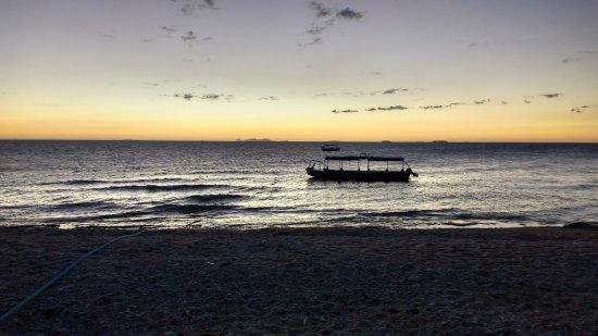 Mamanuca Islands صورة فوتوغرافية
