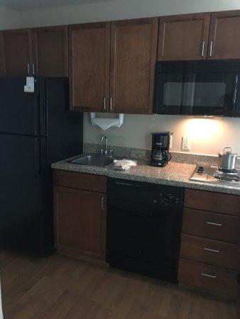 Candlewood Suites Meridian: photo1.jpg