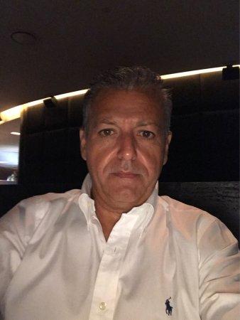 I'm Angus Steakhouse: photo0.jpg