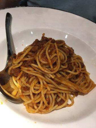 Pizza Marzano: photo1.jpg