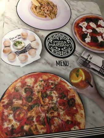 Pizza Marzano: photo2.jpg