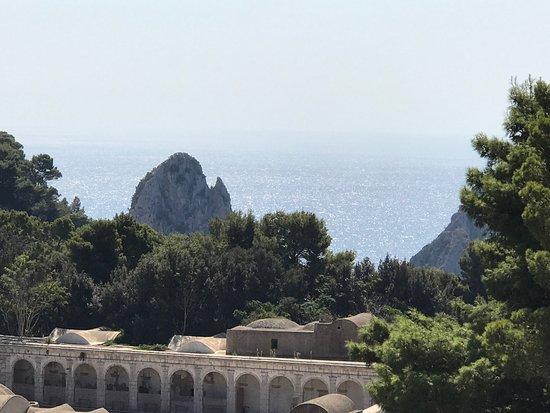 Hotel La Tosca: photo1.jpg