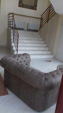 Hotel Semifonte: IMG-20170819-WA0005_large.jpg