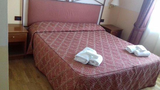 Hotel Semifonte: IMG-20170819-WA0002_large.jpg