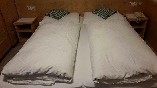 Piccolo Hotel Claudia: IMG-20170826-WA0012_large.jpg