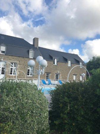 Saint-Jouan-des-Guerets, France: photo7.jpg
