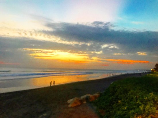 WOOBAR at W Bali Seminyak: photo0.jpg