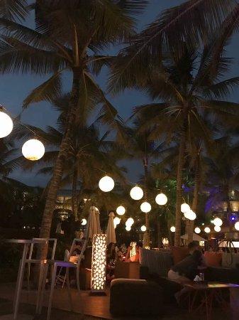 WOOBAR at W Bali Seminyak: photo1.jpg