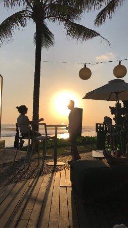 WOOBAR at W Bali Seminyak: photo2.jpg
