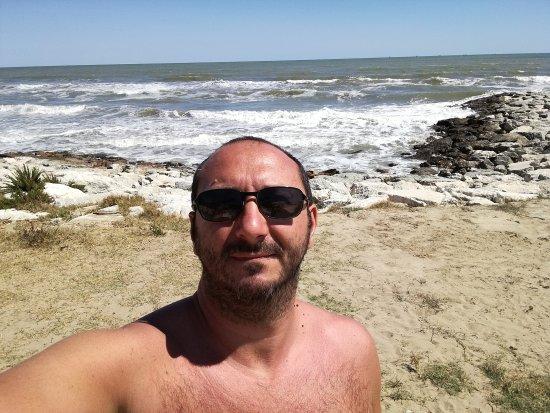 Img 20170821 123437 picture of bagno overbeach casal borsetti tripadvisor - Bagno overbeach ...