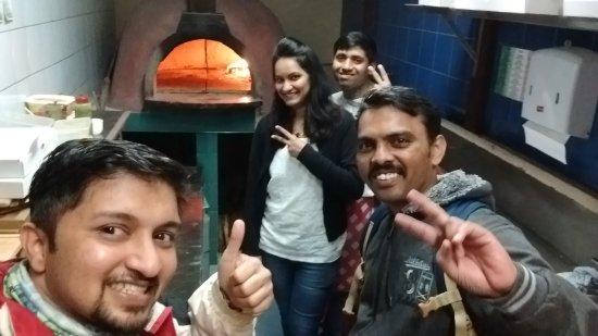 Capizzi Pizzeria: IMG_20170826_185907332-01_large.jpg